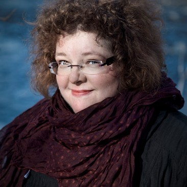 Kreeta-MariaKentala (c) Ulla Nikula